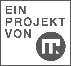 Matthias Ruppert Projekt