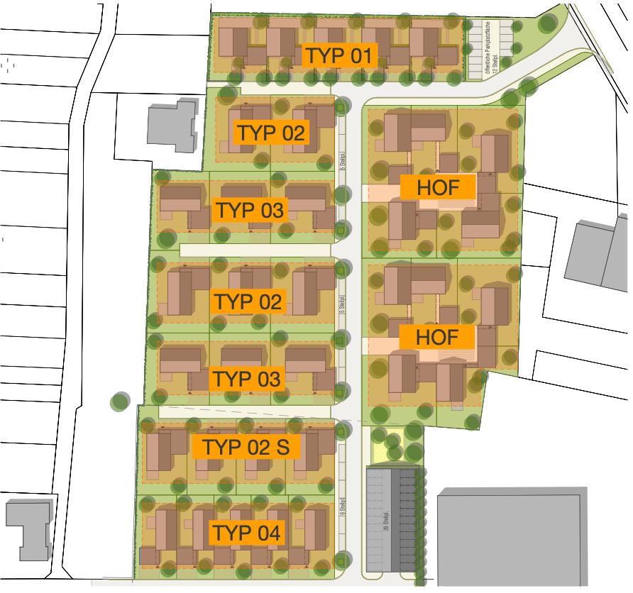 Dorfleben_Typologien_Nord